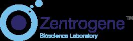 香港大Z化验所-香港DNA基因检测香港验血网