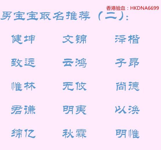 香港验血,香港验血机构,香港性别鉴定,香港验血查男女,香港验血攻略,香港验血流程,香港亲子鉴定,香港DNA