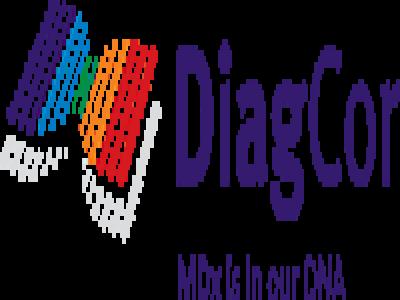 香港达雅高化验所-香港DNA基因检测香港验血网