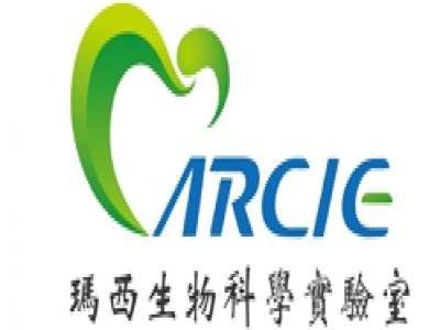 玛西生物科学-香港DNA基因检测香港验血网